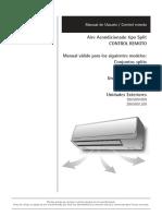 53HSR-10-13-01-MU.pdf