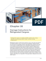 Carriage_Instructions_for_Refrigerated_Cargoes.pdf