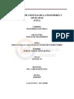 Conductores_por_Fase.docx