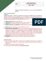 Plantilla Informe Actividades 2019.45