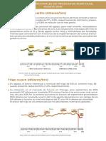 Precios_internacionales_de_productos_agr_colas__agosto_2019.pdf