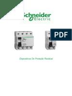 Schneider - Inst IDR 140820