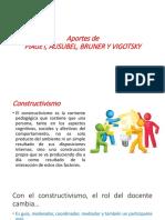 m1 s2 Constructivismo y Socioconstructivismo (1)
