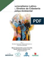 vol-i-ebook-iii-seminc3a1rio.-constitucionalismo-direitos-humanos.pdf