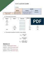 TP3_ACIDO_BASE_1.pdf