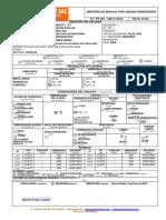 INF.PT. 301-01-2019