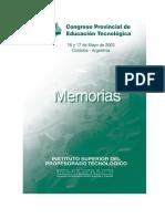 mem02.pdf