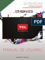 01507-manual-32-39-40-49-s4900.pdf