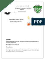 Documents.tips Practica 3 Qumica Aplicada