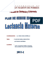 109447237-Plan-de-Charla-de-Lactancia-Materna.pdf