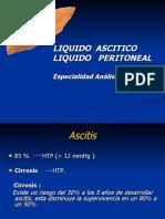 310428475 Laboratorio Clinico Sindrome Ascitico