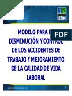 p_cero_accidentes.pdf