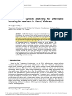 Infrastructure_system_planning_for_affordable_hous.pdf