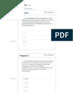 doku.pub_examen-final-semana-8-probabilidad-y-estadistica (1).pdf