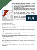 Región Andina de Colombia.docx
