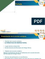 AcciónSolidariaComunitaria_AlanCadenaDuran_Grupo 1302.pptx