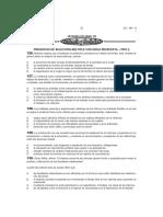 PRUEBAS TIPO ICFES SOBRE DERECHOS HUMANOS.pdf