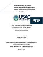 4  GUIA DISEÑO DEL PROYECTO PME EJEMPLOS.docx
