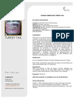 Ficha-Té-Turkey-Tail (1).pdf