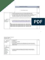criterios evaluar participacion foro s5_g1.docx