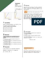 DEMOSTRANDO-LO-APRENDIDO-IV (1).docx