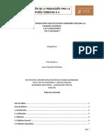PLANEACIÓN DE LA PRODUCCIÓN CASO DE ESTUDIO COMPAÑÍA COSECHAS CCCCCCCCCCCCCC.docx