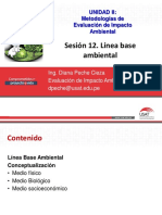 Linea base Ambiental.pdf