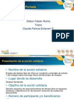 Acciónsolidariacomunitaria Fabian Rocha Grupo 700001C_614