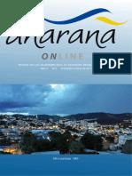 Dharana On.line.7.pdf