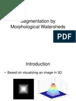 watershed_Segmentation.ppt