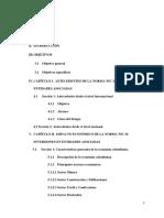 Pif Estandares Internacionales de Contabilidad y Auditoria1