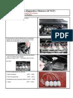 CR23.pdf
