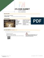 [Free-scores.com]_guinet-sylvain-christmas-orchestral-38286.pdf