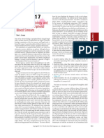 Atlas of Blood Smears.pdf