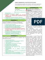 politicas-de-calidad 4.pdf