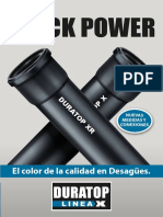CATALOGO BLACK POWER2.pdf