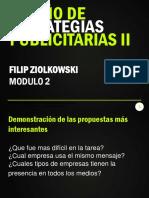 epiis2av3-150806141855-lva1-app6892 (1).pdf