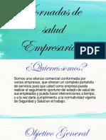 Brigadas y Publicidad 2019.pdf