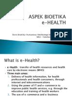 K-11 Aspek Bioetika e-HEALTH.pptx