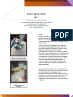 ROBOT BROWNIANO.pdf