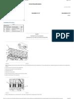 Instalación de culata.pdf