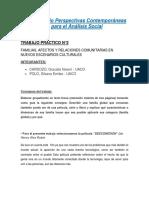 TP2_Seminario Perspectivas Contemporáneas Para El Análisis Social