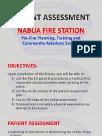 Patient Assessment.pptx