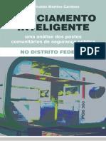 policiamento_inteligente.pdf