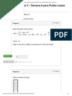 Quiz 2 (1).pdf