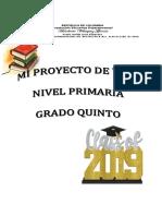 PROYECTO DE VIDA QUINTO GRADO-2_395.pdf