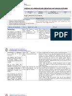 Planificación Unidad Ciencias Naturales Septimo_octubre