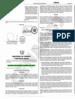 Acdo. Min. 324-2019 Contratos de Trabajo en Forma Digital (Deroga 242-2015)