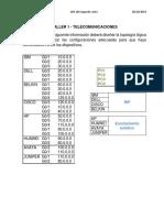 Taller RIP y estáticas (2).docx