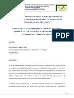 Competencia comunicativa en aula de clase.pdf